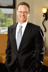 Attorney Scott Elliot Smith